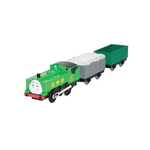 Thomas & Friends Duck in