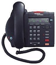nortel-m3902-telephone-charcoal