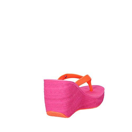 Zaxy 81759 90212 Dianetten Damen Orange