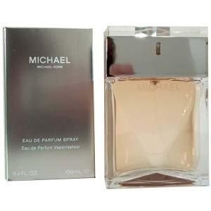 beda2945ed Amazon.com : Michael Kors Perfume 3.4 oz / 100 ml Eau De Parfum(EDP) New In  Retail Box : Michael Kors Perfume For Women : Beauty