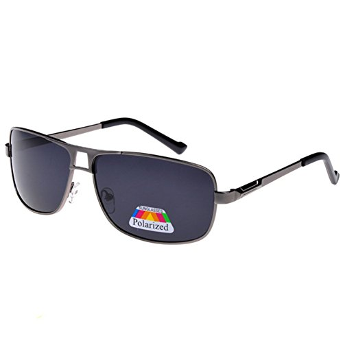 Z-P Men's Driving Fishing NightVision Polarized - Price Rb3447