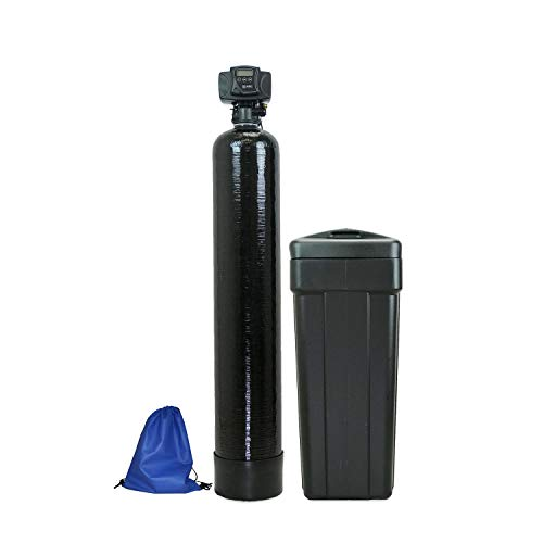 Best Water Softeners 2020 best water softener   Comm Fabulous