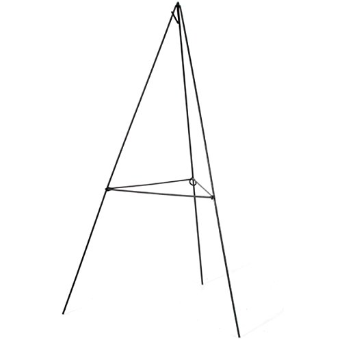 Darice Metal Wire Easel, 18