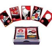 HWATU GOSTOP GODORI Game SUNRISE PLASTIC SG/_B00UW5QBGU/_US SunRise HWATOO