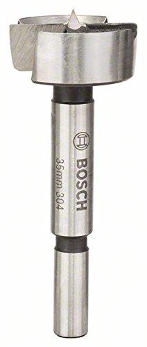 Bosch 2609255293 M/Ã/¨che /Ã/ fa/Ã/§onner Diam/Ã/¨tre 50 mm Longueur 90 mm