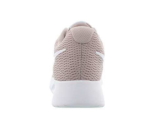 Rose Tanjun Femme Nike 844908304 Vert Chaussures qX1Epw7xd