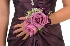 mr-bokay-nationwide-prom-flowers-lavender-corsage