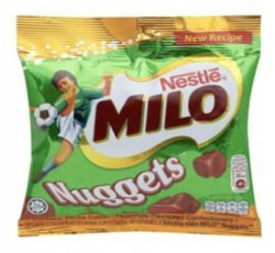 milo-nuggets-chocolate-flavoured-confectionery-35g-by-bermnow