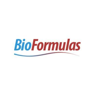 Bio-Relief Ice Pain Relieving Spray - 2 oz