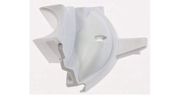 BALAY - Tapa filtro lavavajillas Balay: Amazon.es: Bricolaje y ...
