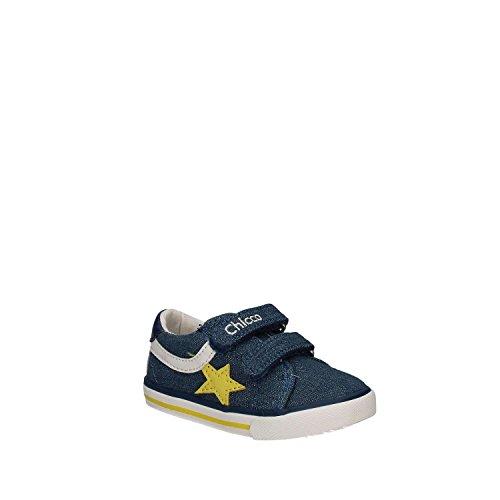 velcro Jeans Scarpa Kind Chicco 01057502 awq8Cn0U