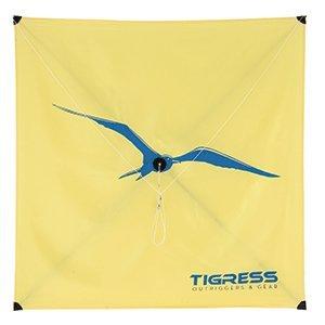 Tigress 88608-1 All Purpose Kite