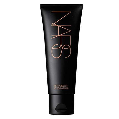 Body Tint - Nars Laguna Body Tint By Nars for Women - 3.8 Oz Bronzer, 3.8 Oz