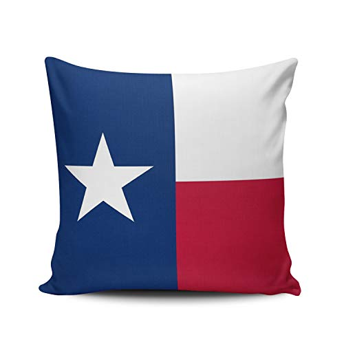 Texans Body Pillows Houston Texans Body Pillow Texans