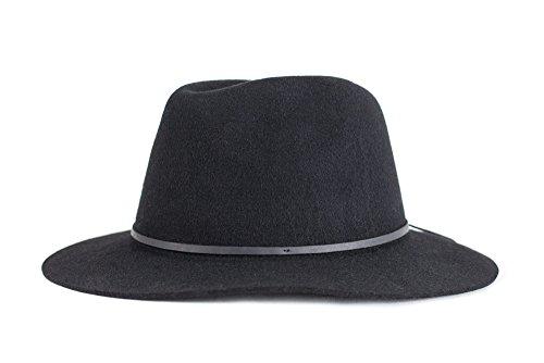 hats dress code - 4