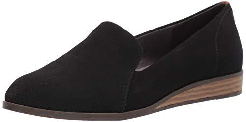 Dr. Scholl's Shoes Women's Devyn Loafer Flat