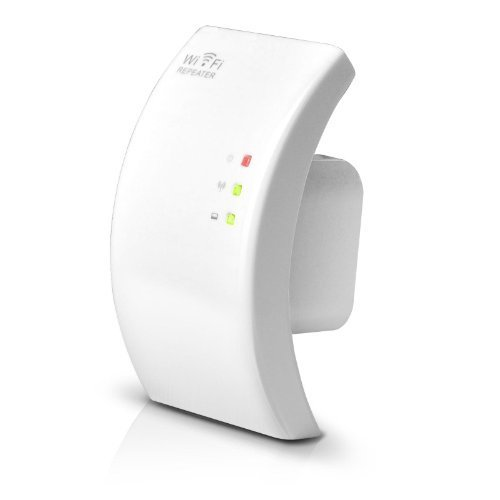 anker generic wireless n wi