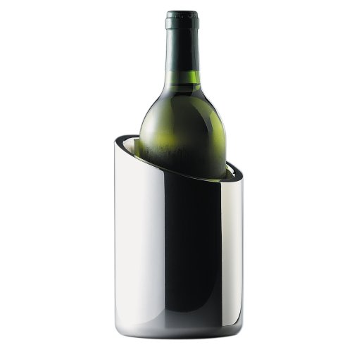 Nambé 7-inch Wine Chiller - Nambe Tabletop Shopping Results