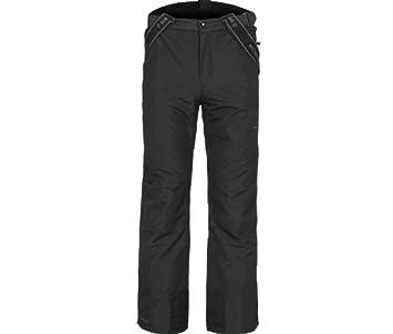Bergson Safty Men s Ski Trousers dc1826705