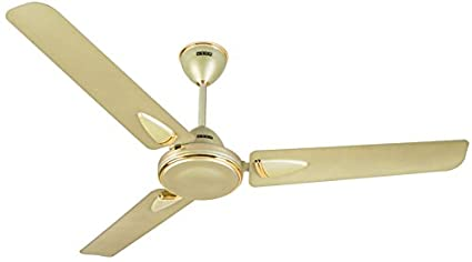 Buy usha striker millennium 1200mm 75 watt ceiling fan metallic usha striker millennium 1200mm 75 watt ceiling fan metallic green aloadofball Images