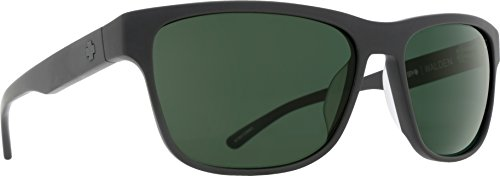 SPY Optic Walden Sunglasses for Men and for Women, Polarized Styles Available