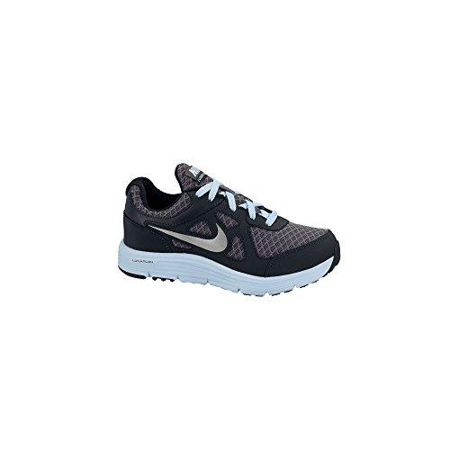 Nike Lunar Forever Pre-school Meisjes Hardloopschoenen [488275-003] (13.5c)
