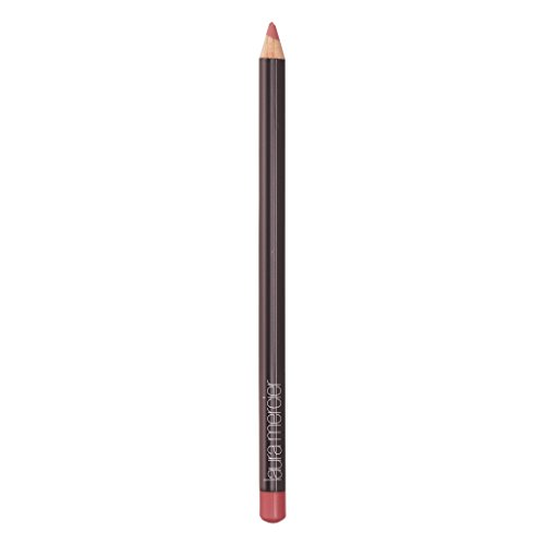 Laura Mercier- Lip Pencil- Baby (0.05 Ounce Lip Definer)