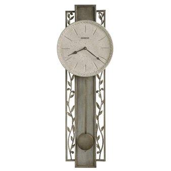 - Howard Miller Trevisso Wall Clock