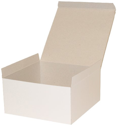 Premier Packaging AMZ 101045 Decorative 4 Inch