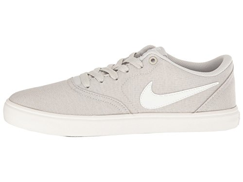 white Chaussures Check P Bone Femme De Solar 003 Multicolore Wmns Skateboard Sb light Cvs Nike ivory 6qagx