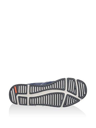 Rockport Zapatillas Ts Laceup Azul