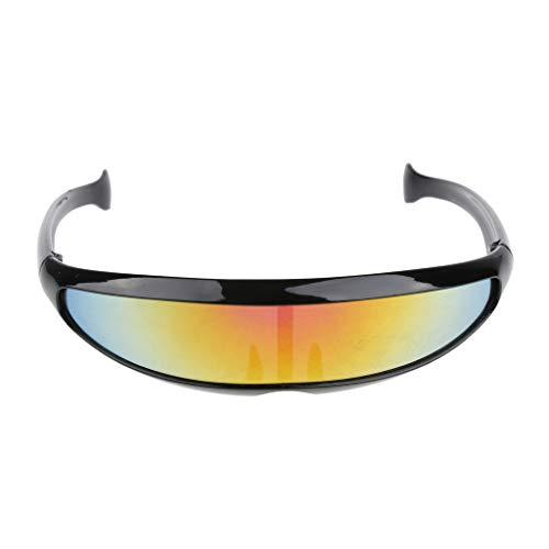 de 04 Homme DOLITY pour et Eyeglasses Adultes D Femme Soleille Lunettes 6vawqE