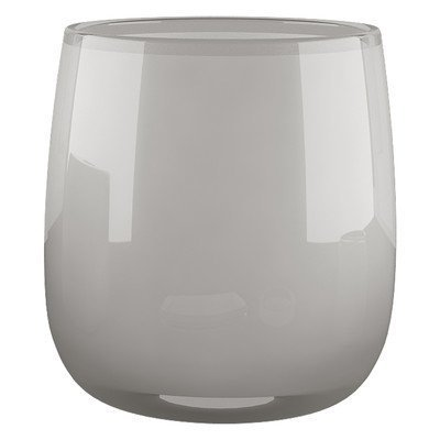 Nu Steel Roly Poly Collection Wastebasket for $<!--$89.95-->