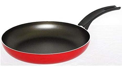 Sarten antiadherente de alta calidad [OFERTA LIMITADA] cocina sin grasas (30)