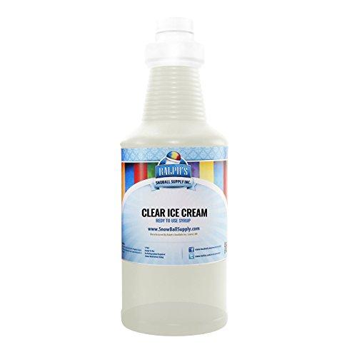 Dye Ice - 6