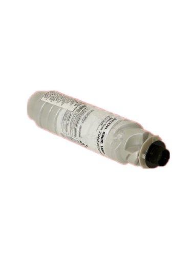 RIC841337 - Ricoh Type 2120D Toner Cartridge (Ricoh Mp 2852)