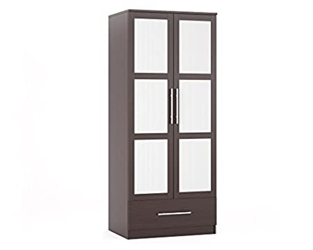 Argos Marbella Bedroom Furniture 48 Door Wardrobe With 48 Drawer Delectable Argos Bedroom Furniture