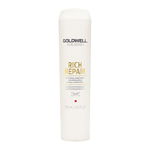 goldwell rich repair conditioner - 8