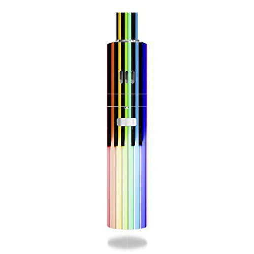 Joyetech eGo ONE 1100 mAh - Vape E-Cig Mod Box Vinyl DECAL