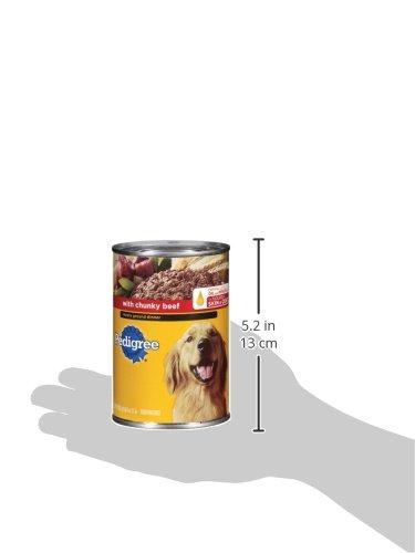 PEDIGREE-Canned-Dog-Food-22-Ounces