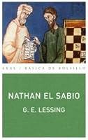 Nathan El Sabio (Básica De