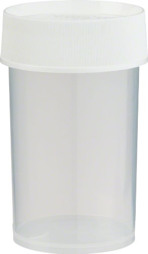 Nalgene Poly Jar (8- Ounce) ()