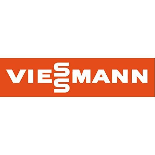 Viessmann W/ärmed/ämmblock BV32//BV42 Herst.Nr.:7833459