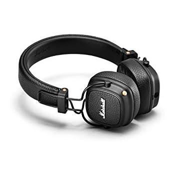 Marshall Major III Bluetooth Wireless On-Ear Headphones 6f05cc47cea97
