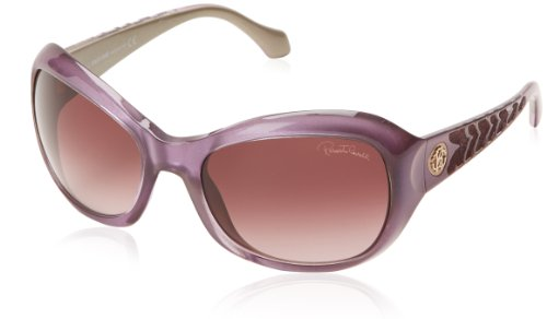 Roberto-Cavalli-womens-RC794S6281T-Wrap-Sunglasses