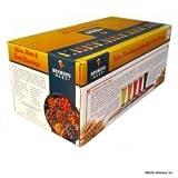Kyпить Brewer's Best® Ingredient Kit - Belgian IPA на Amazon.com