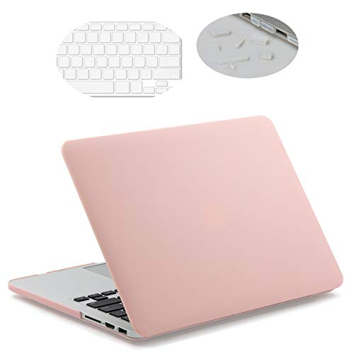 LENTION MacBook Retina 13 inch Early