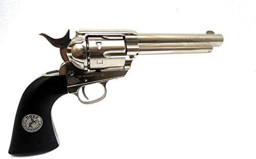Top 10 Best colt peacemaker air gun Reviews
