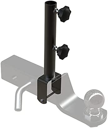 Top 10 Best flag pole mount for truck Reviews