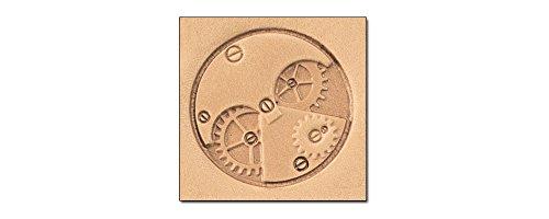 Tandy Leather Craftool� Hefty Handle 8190-00